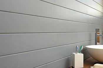 installation de lambris sur mur et plafond fourniture et pose lambris. Black Bedroom Furniture Sets. Home Design Ideas