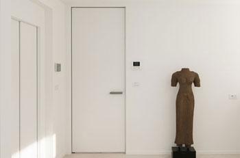 changer ses portes d interieur fourniture et pose pour. Black Bedroom Furniture Sets. Home Design Ideas