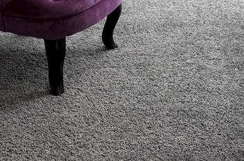 travaux de revetement de sol pour maison et appartement en idf