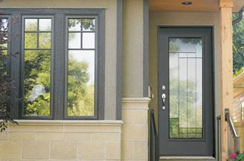 changer sa porte d entree fourniture et pose de porte d exterieur. Black Bedroom Furniture Sets. Home Design Ideas