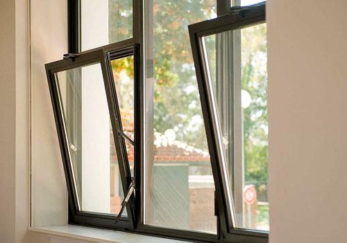 renovation de ses fenetres changer ses fenetres pas cher. Black Bedroom Furniture Sets. Home Design Ideas