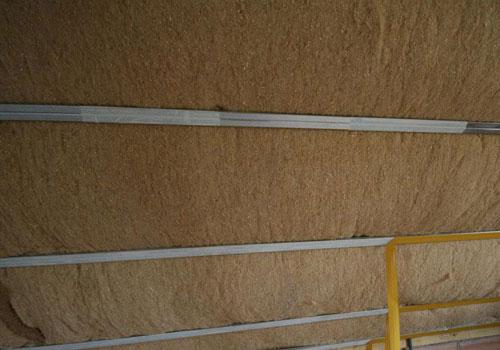 travaux d isolation interieur devis pour isoler son interieur. Black Bedroom Furniture Sets. Home Design Ideas