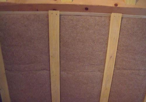travaux d isolation interieur devis pour isoler son. Black Bedroom Furniture Sets. Home Design Ideas