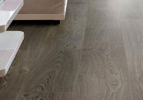 Pose De Parquet Flottant Stratifie Et Massif Renovation