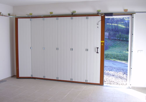 Hauteur porte garage cool poignee porte garage grise with hauteur porte garage latest porte de - Largeur porte garage ...