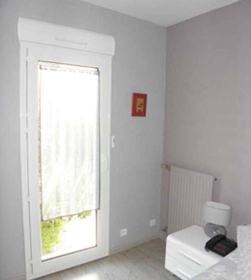 changer une porte de chambre bz pedago comment changer une poigne de porte duintrieur with. Black Bedroom Furniture Sets. Home Design Ideas