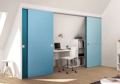 fourniture et pose de portes coulissantes pour dressing a paris et idf. Black Bedroom Furniture Sets. Home Design Ideas