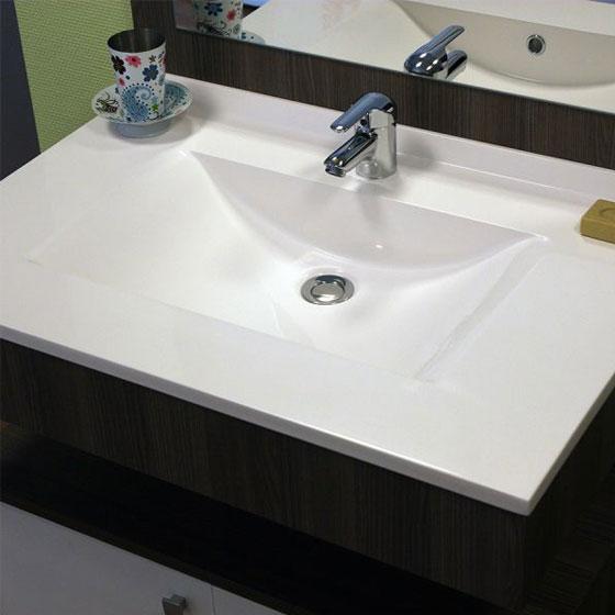 changer ses meubles de salle de bain fourniture et pose de vasque. Black Bedroom Furniture Sets. Home Design Ideas