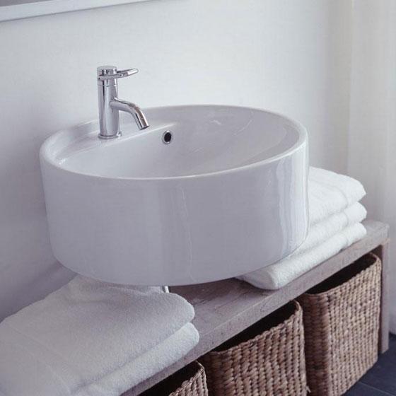Changer ses meubles de salle de bain fourniture et pose for Pose meuble salle de bain