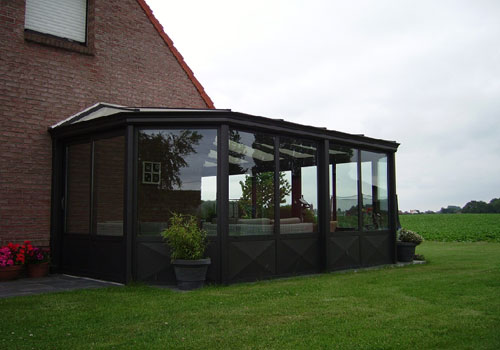 installation de veranda fourniture et installation a paris et en idf. Black Bedroom Furniture Sets. Home Design Ideas