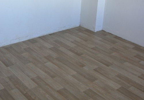 Dalle et lame pvc fourniture et pose sol parquet pvc for Poser du parquet pvc