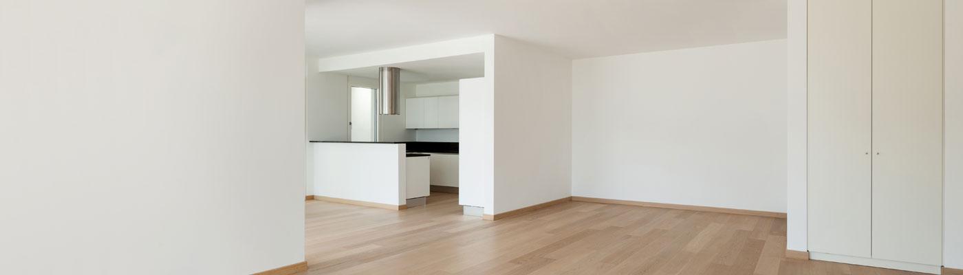 Travaux de renovation pour refaire sa maison ou appartement en idf - Refaire electricite appartement ...
