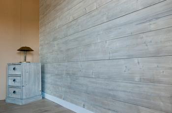 travaux de peinture pour refaire sa peinture avec un peintre pas cher. Black Bedroom Furniture Sets. Home Design Ideas