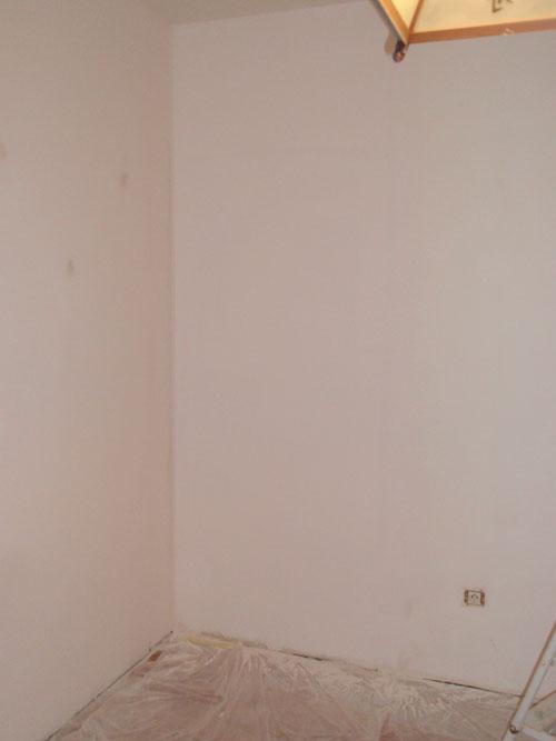 installation et pose de tapisserie a paris et en ile de france. Black Bedroom Furniture Sets. Home Design Ideas