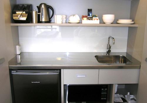 Changer ses meubles de cuisine : fourniture et pose de cuisine pas cher